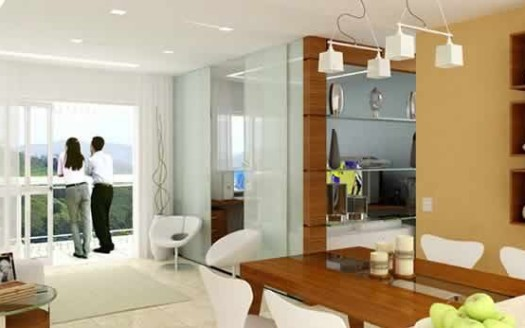 Compra tu apartamento en 5 pasos