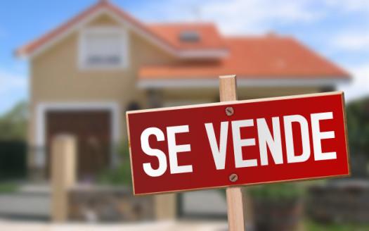 La consulta inmobiliaria con Ilonka Castillo